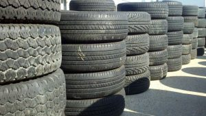 free used tires 3