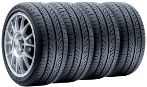 Get Free Used Tires