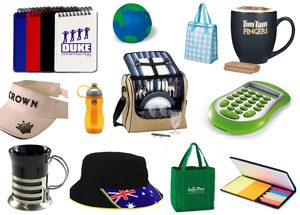 promotional products australia 4