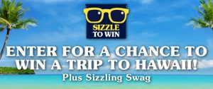 win sweepstakes & contests Womens free stuff 2