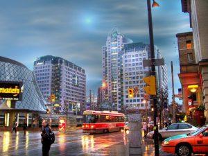 Free grants Canada 2