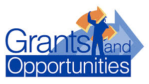 Find Free Govt. Grants Anywhere