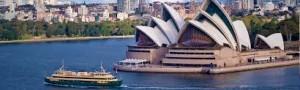 Free Govt. Grants Australia