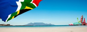 Free Govt. Grants South Africa