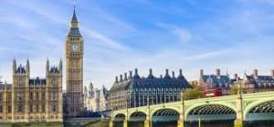 Free Govt. Grants UK