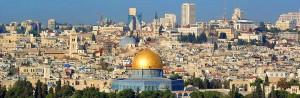 Find Free Stuff in Israel