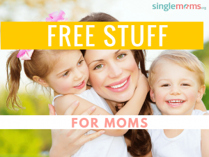 Best free baby stuff (Sidebar) 4