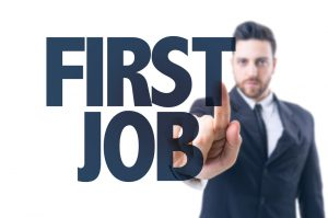 Best ways to get a job fast 3