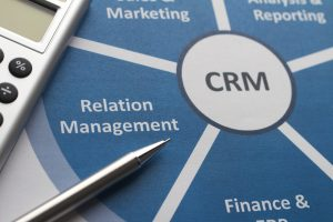 free CRM software 2