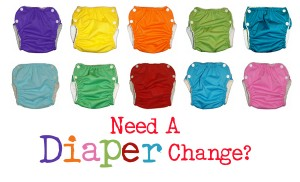 Get Free Adult Diapers