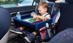 free baby car seat 3