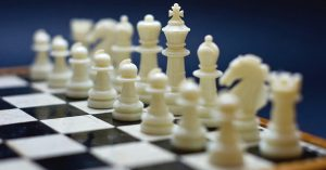 free chess games 3