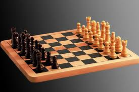 free chess games