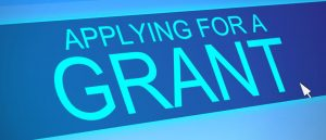 free grants 1