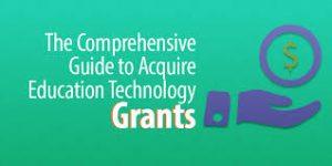 free grants 15
