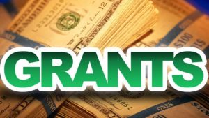 free grants 2