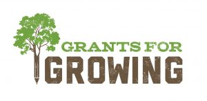 free grants 3