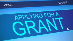 free grants australia 3