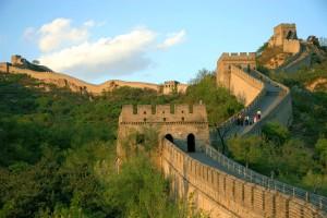 Free Govt. Grants China