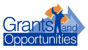 free grants for anything