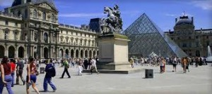Free Govt. Grants France