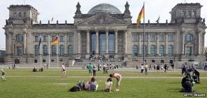 Free Govt. Grants Germany