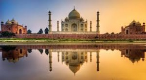 Free Govt. Grants India