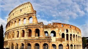 Free Govt. Grants Italy