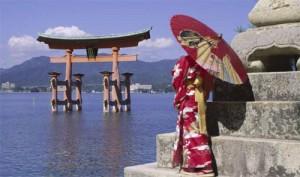 Free Govt. Grants Japan