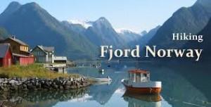 Free Govt. Grants Norway