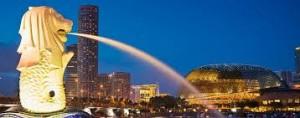 Free Govt. Grants Singapore