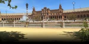 Free Govt. Grants Spain