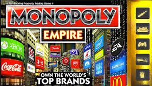 free monopoly games