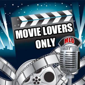 free movies 2