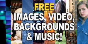 free music video photo 2
