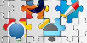 free puzzle games 2