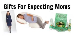 free stuff for pregnant women 3
