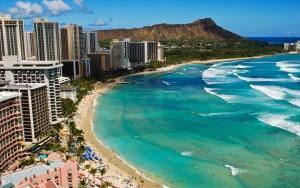 Find free stuff in Hawaii.