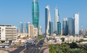 Find free stuff in Kuwait