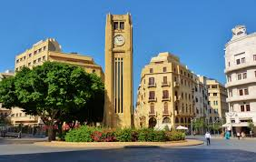Find free stuff in Lebanon