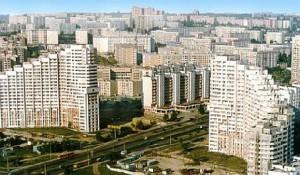 Find free stuff in Moldova