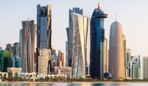 Find free stuff in Qatar