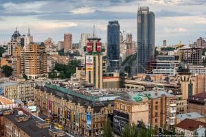 Find free stuff in Ukraine
