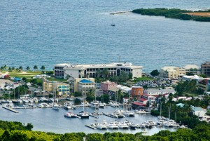 Find free stuff in Virgin Islands