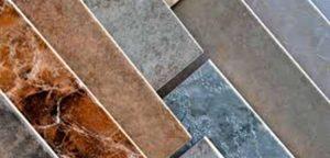 free tiles samples 2