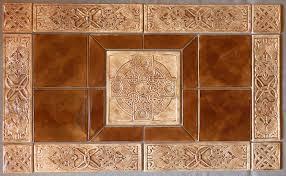 Get Free Tiles Samples