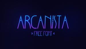 free fonts 2
