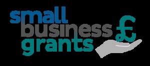 free grants 4