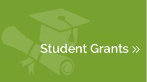 free grants 7