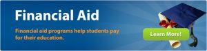 free grants 9
